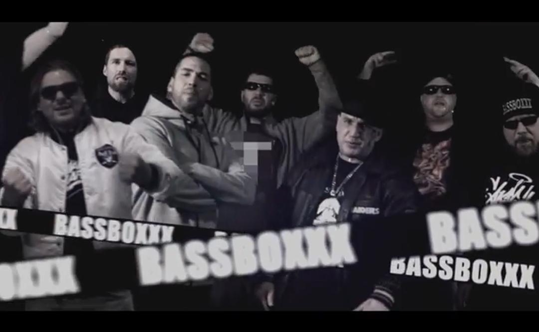 Heckmeck.TV Geschichtsstunde: Was wurde aus den wichtigsten Mitgliedern von Bassboxxx?