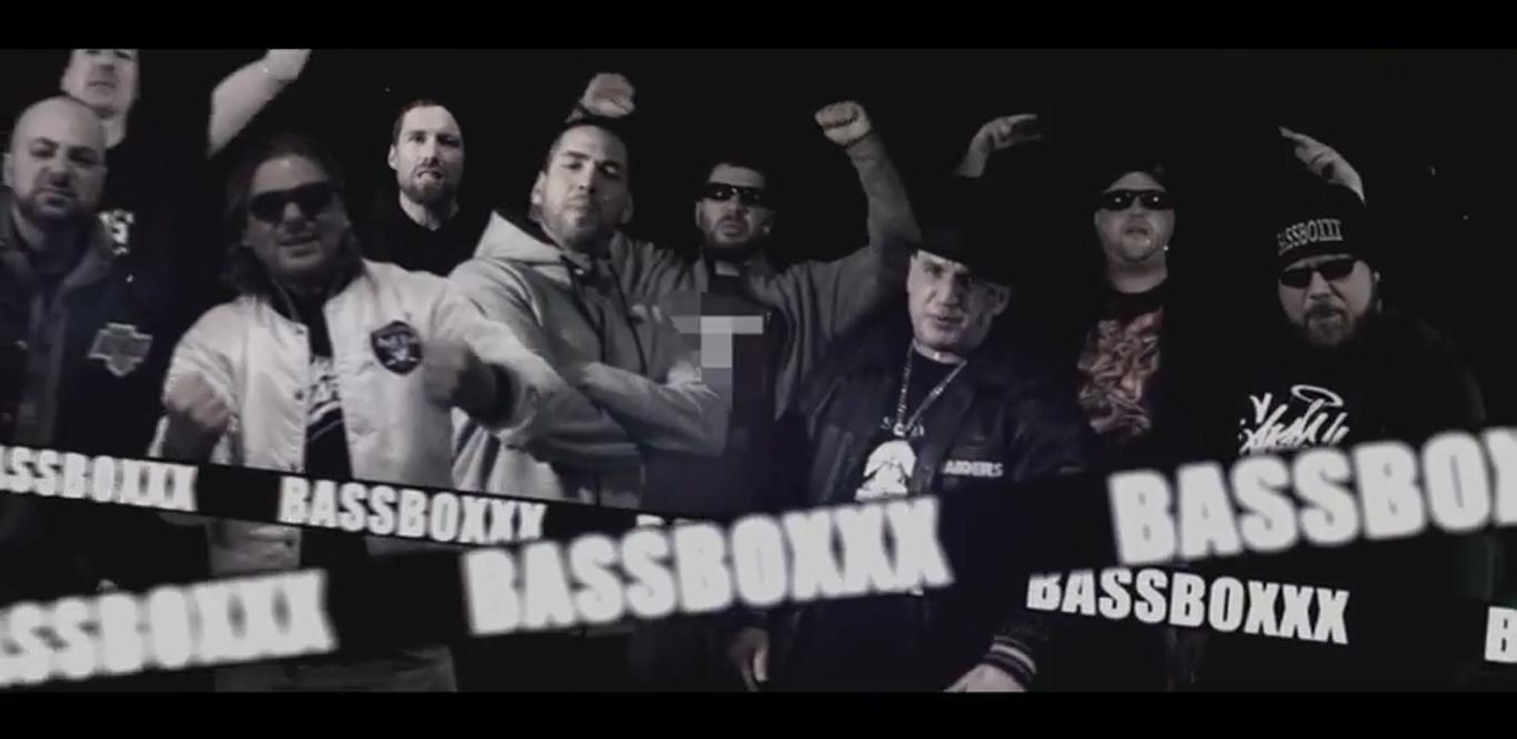 BassBoxxx