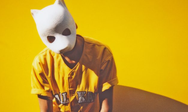 Heckmeck Discographie: Vom gehypten Panda zur Hitmaschine